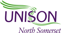 North Somerset UNISON